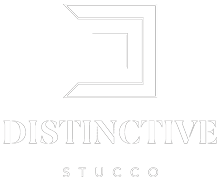 distinctive-stucco-footer-logo