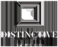 distinctive-stucco-footer-logo