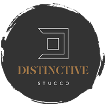 distinctive-stucco-web-v2