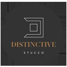 distinctive-stucco-web-v2
