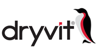 Dryvit Certified