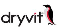 Dryvit Certified