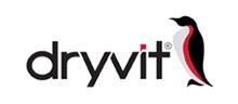 dryvit-logo